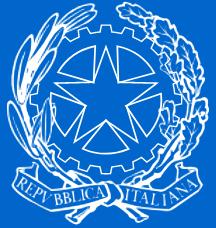 Ufficio IV – Ambito Territoriale di Chieti e di Pescara
